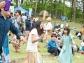 4_b_suzuki_7