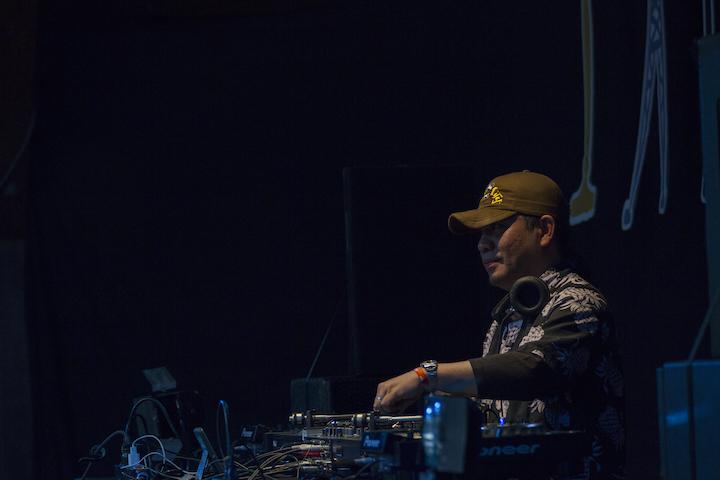 03_kubotatakeshi_2