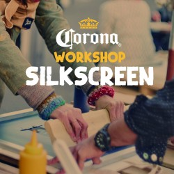 corona_workshop