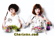 charisma_s