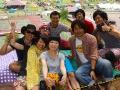 2011_06_0372