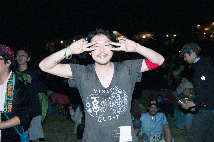 takuya_nagamine0062