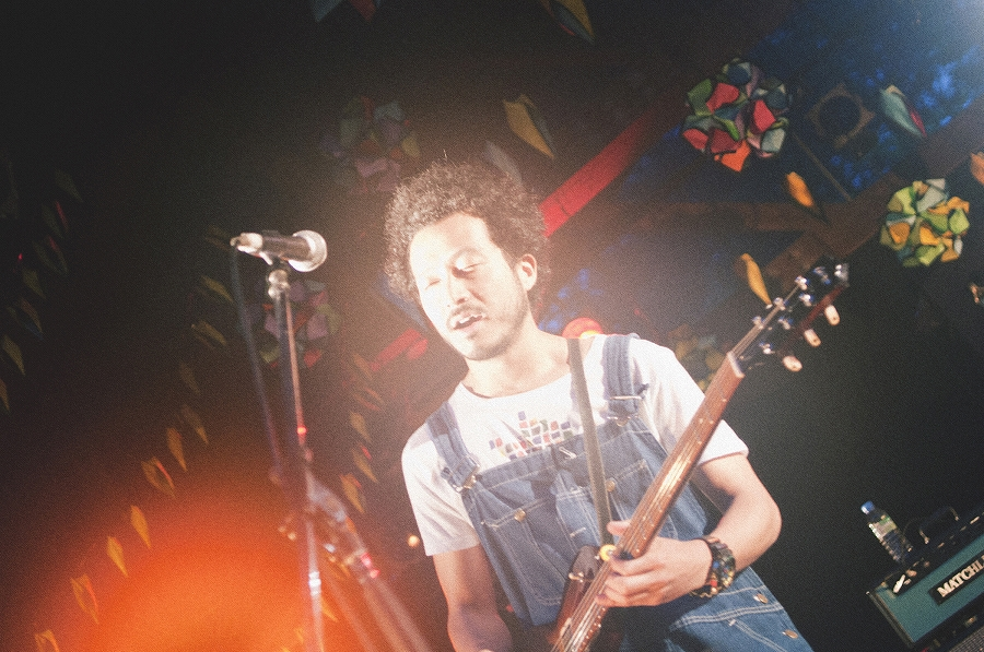 takuya_nagamine0105