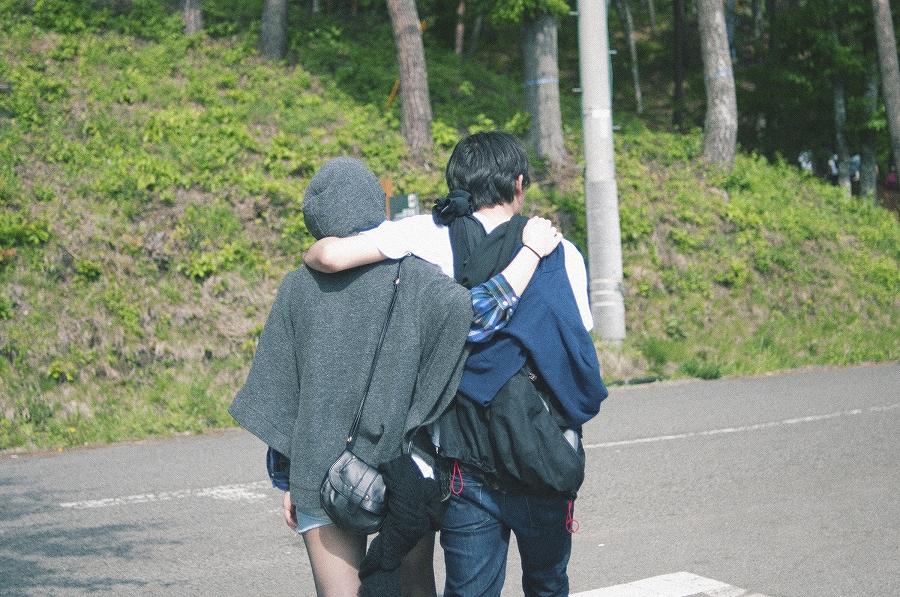 takuya_nagamine0139