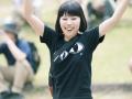 takuya_nagamine0006