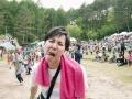 takuya_nagamine0010