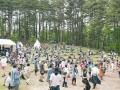takuya_nagamine0012