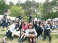 takuya_nagamine0013