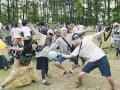 takuya_nagamine0014