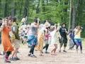 takuya_nagamine0015