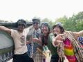 takuya_nagamine0016