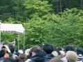takuya_nagamine0020