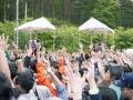 takuya_nagamine0021
