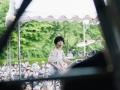takuya_nagamine0033