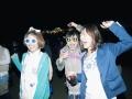 takuya_nagamine0061