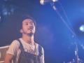 takuya_nagamine0107