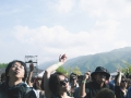 takuya_nagamine0126