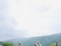 takuya_nagamine0140