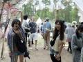 tsuyoshi_suzuki0010