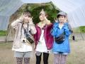 tsuyoshi_suzuki0011