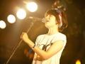 tsuyoshi_suzuki0026