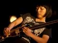 tsuyoshi_suzuki0045