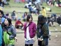 tsuyoshi_suzuki0050