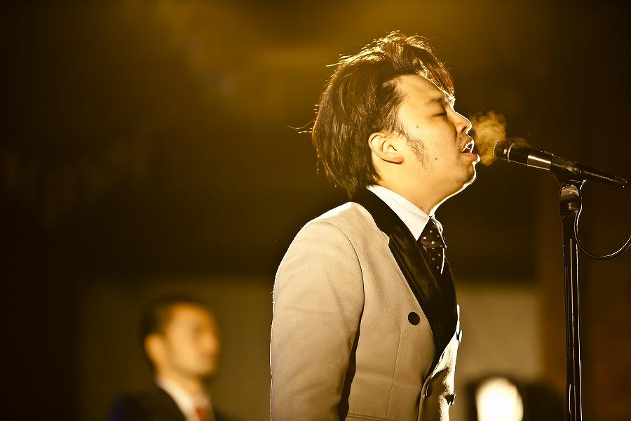 tsuyoshi_suzuki0038