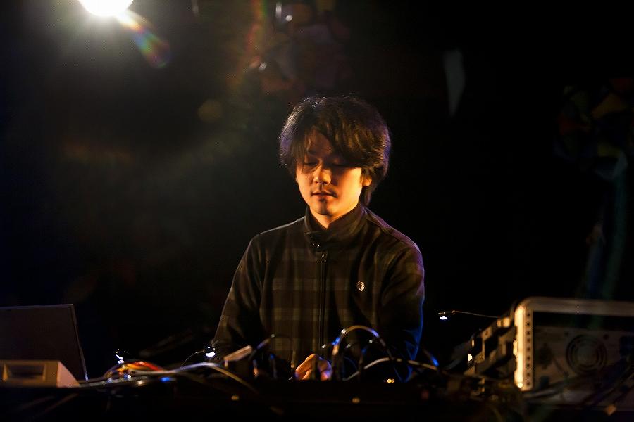 tsuyoshi_suzuki0041