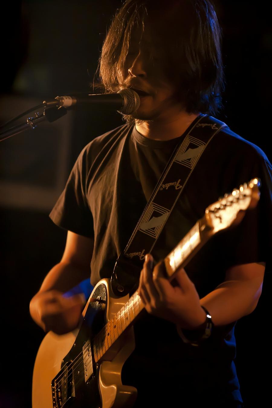 tsuyoshi_suzuki0042