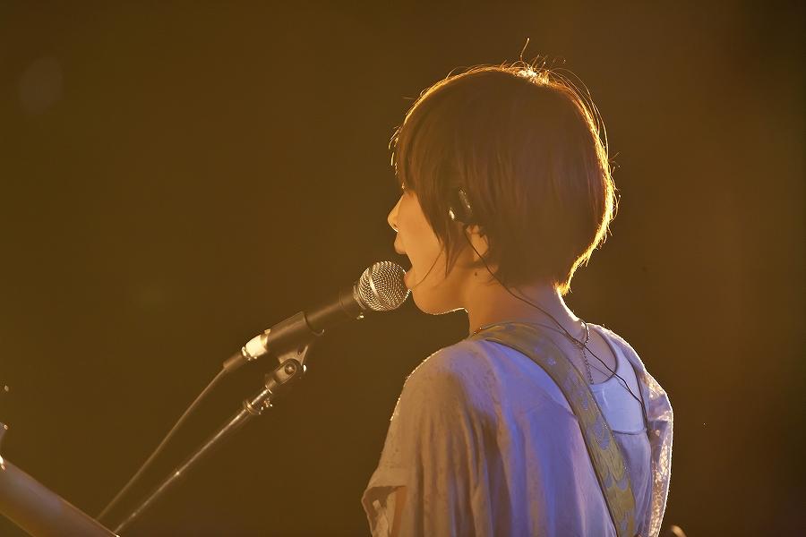 tsuyoshi_suzuki0043