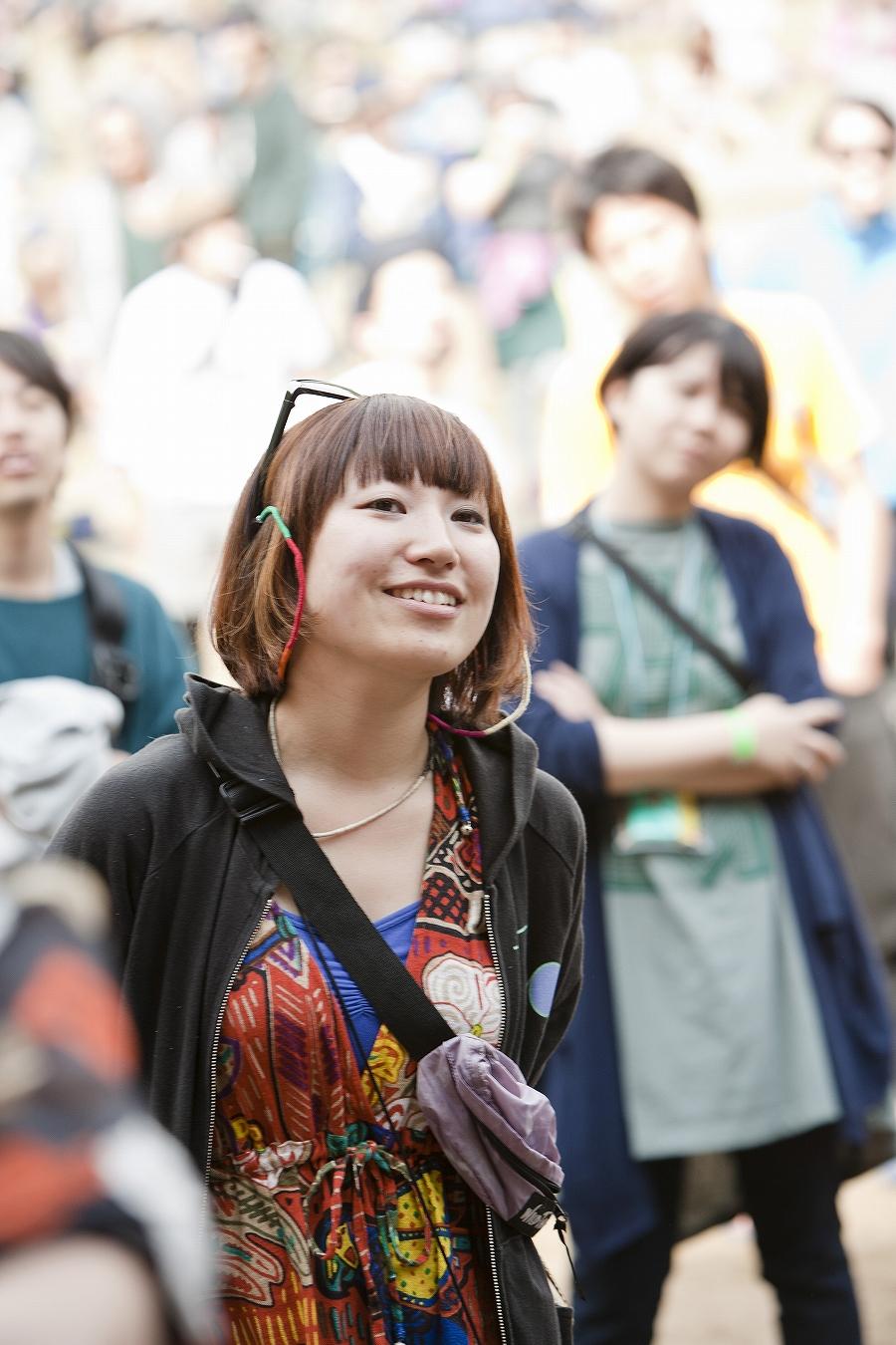 tsuyoshi_suzuki0060
