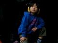 yusaku_aoki0043