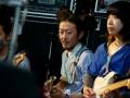 yusaku_aoki0044