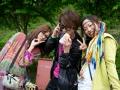 yusaku_aoki0055
