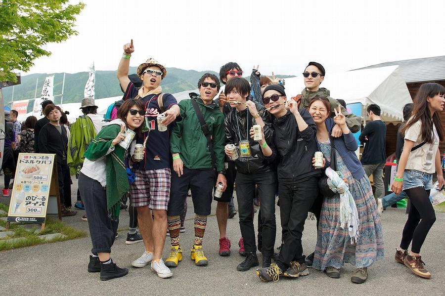 yusaku_aoki0015