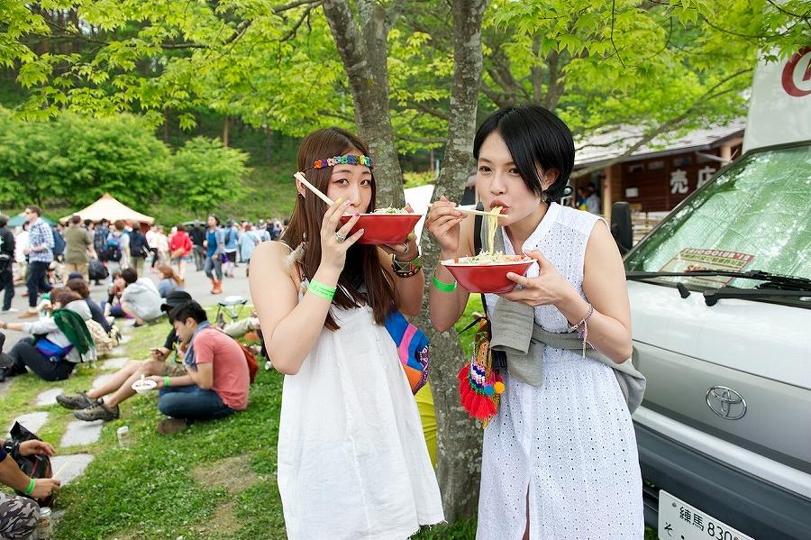 yusaku_aoki0016