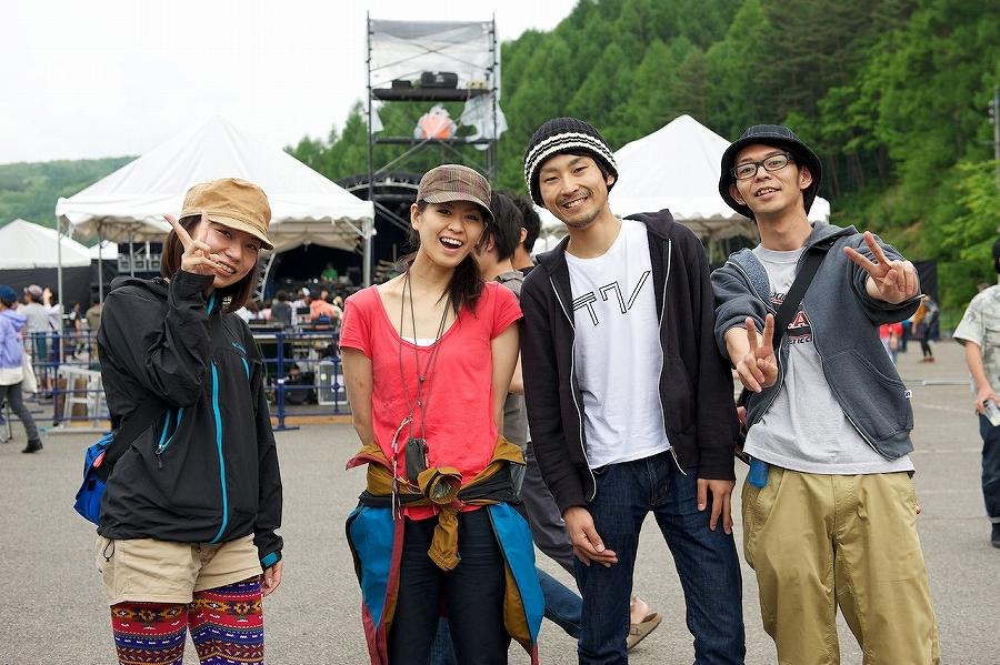 yusaku_aoki0019
