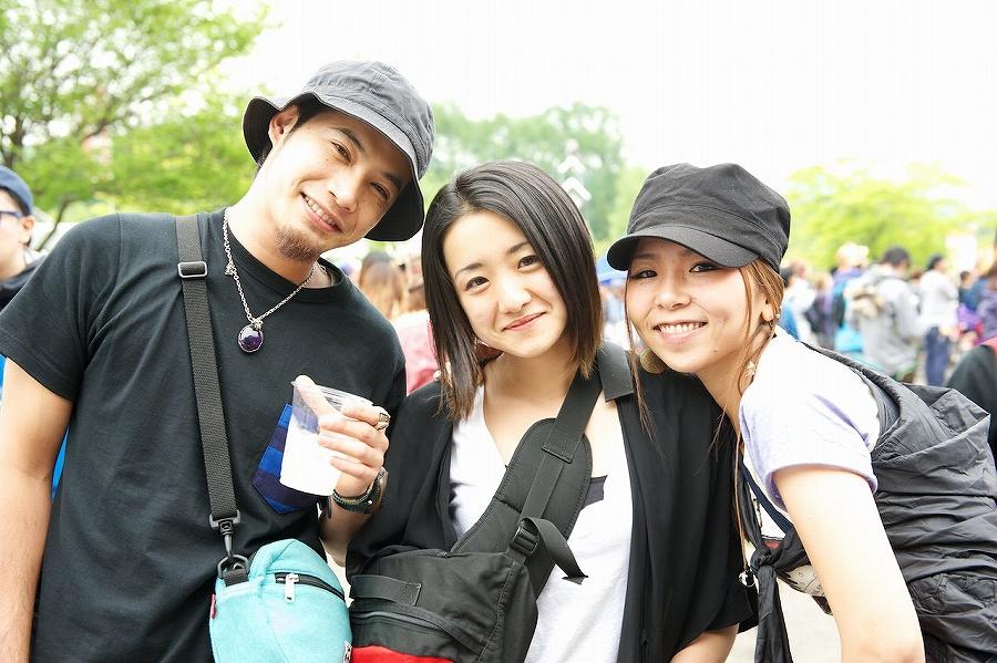 yusaku_aoki0034
