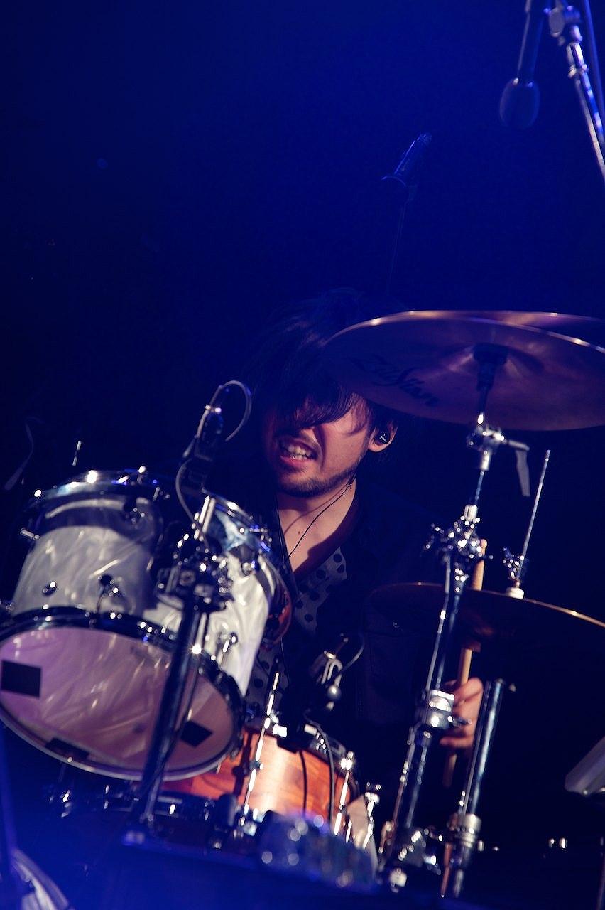 yusaku_aoki0065