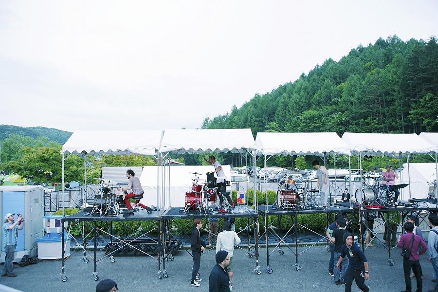 tanaka_makoto0016_0