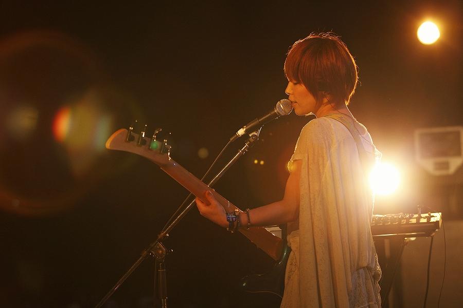 tanaka_makoto0091