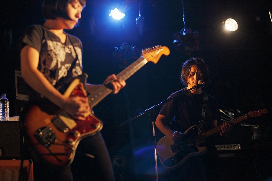 tanaka_makoto0096