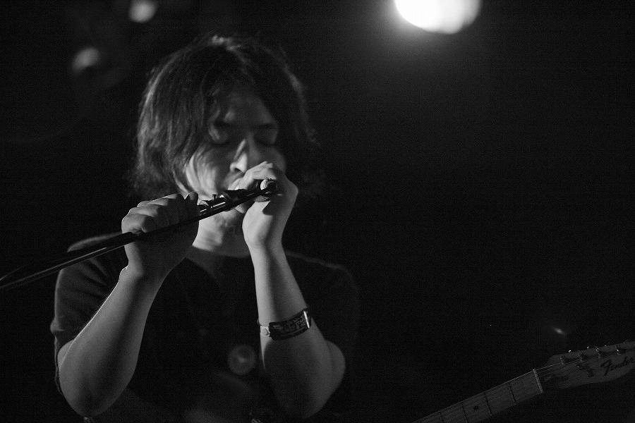 tanaka_makoto0097