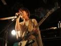 tanaka_makoto0086