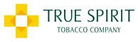TRUE SPIRIT TOBACCO COMPAN
